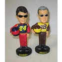 NASCAR Bobbleheads