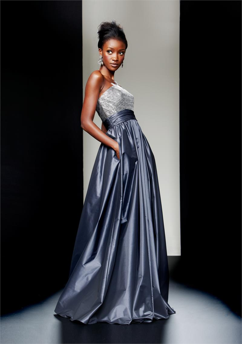 Evening dresses haute couture the dress shop for To have and to haute dress
