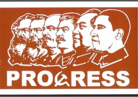 Obama Firing of Military Reminiscent of Stalin's Purge – Global Truth