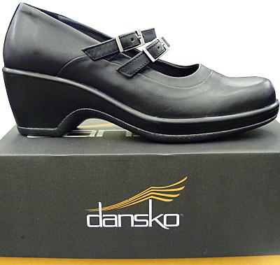 dansko shoes | eBay