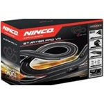 Ninco Starter Pro V.11 Set , No Cars