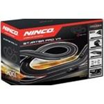 Ninco Starter Pro V.11 Set , No Cars