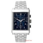 Eterna 1935 Men's Chronograph Watch 8290-41-30