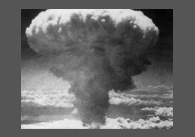 """bombing hiroshima nagasaki justified essay """" this is the historical account of the hiroshima and nagasaki bombings told generally throughout american history  the bombs are kept justified readers are ."""