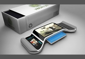 Should The Xbox 720 Be Backwards Compatible