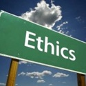 Ethical Management in Human Relations