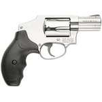 "S&W Model 640 .357 Mag/.38 Special Stainless Steel 2.125"" #SW-163690"