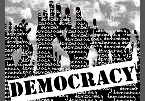 is democracy an accountable form of government org is democracy an accountable form of government