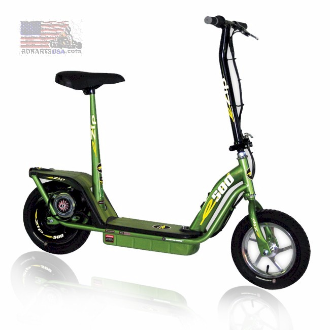 """ezip electric scooter"" - Shopping.com"