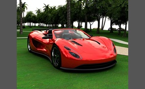 muscle cars vs sports cars which are better. Black Bedroom Furniture Sets. Home Design Ideas