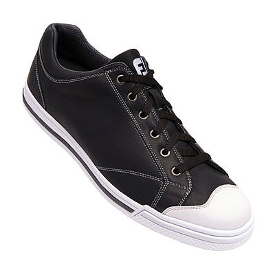 Cheap Shoes Online From China . Cheap Wholesale Shoes and Clothes