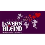 Lovers Blend Herbal Smoking Blend