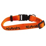 Kubota Dog Collar