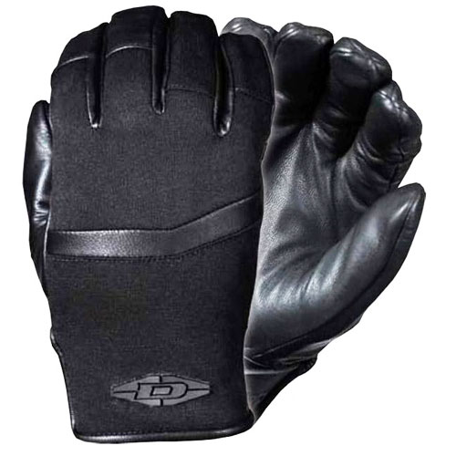 Cold Weather Gloves - Portable Generators, Heaters, Power Tools