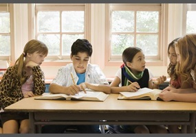 should the schools give more homework Should schools give out homework the ability to use that knowledge in practice is more important so, the homework serves as that practice in addition.
