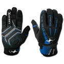 Gloves For Paintball