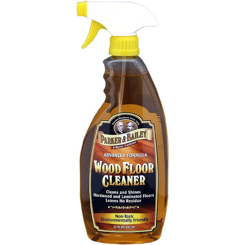 Hardwood Floor Steam - VAPOR STEAM CLEANERS by RH - Commercial