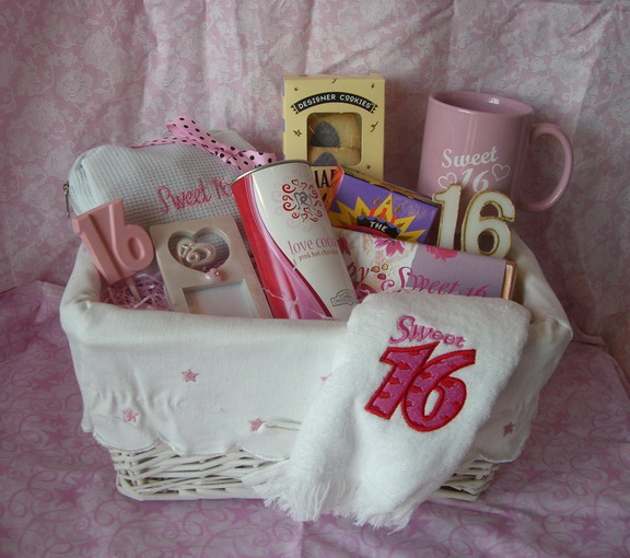Free Shipping Gift Baskets