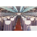 Indian Railway Accommodation Classes