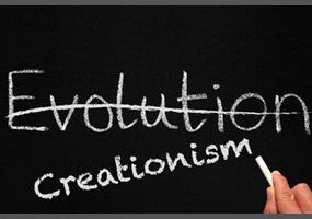 creationism in public schools essay