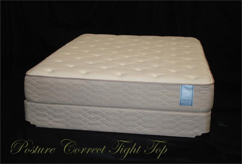 Image Result For Dormattress Review