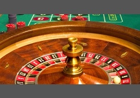 Should gambling be legalized everywhere casino buyouts