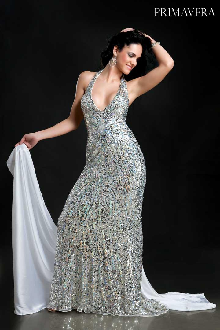 Rent Wedding Dresses Indianapolis 44