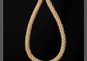 Should capital punishment be re-instated in the UK?
