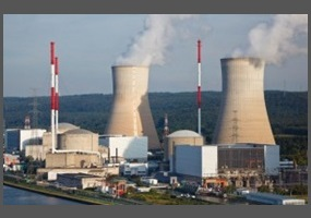 should there be a nuclear power Nuclear power nuclear power is any  one of their methods to prepare for the shortfall was to construct nuclear reactors in january 1973 there were 27.