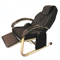 Kneading Massage Recliners