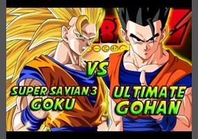 Mystic gohan vs super saiyan 3 goku debate mystic gohan vs super saiyan 3 goku thecheapjerseys Gallery