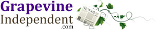 GrapevineIndependent.com