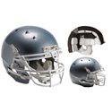 Refurbished Football Helmets