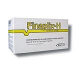Finaplix-H Box (100 dose)