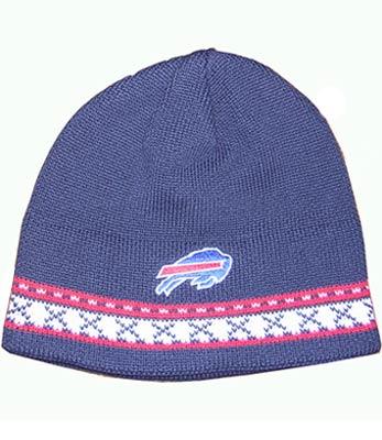 Buffalo Bills-NFL- Modells.com - Modell's Sporting Goods