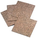 Adhesive Cork Boards