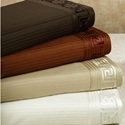 FAQs About Luxury Bed Sheets
