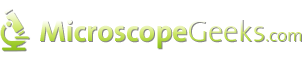 MicroscopeGeeks.com