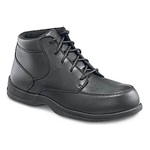 Redwing 2335 Womens - Chukka Steel Toe