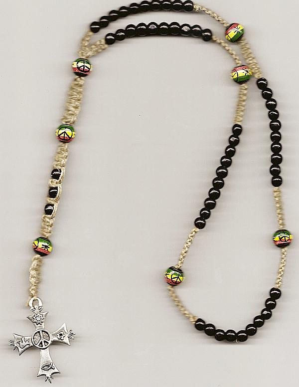Sterling Silver Jewelry - Beautiful Ornate Style Serenity Prayer