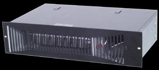 Heaters | Wall Electric | Berko® Euro Style Wall Heaters