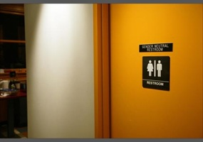 Should Schools Have Gender Neutral Bathrooms For