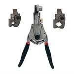 Great Neck FPP1-3 Fuel Pro Pliers