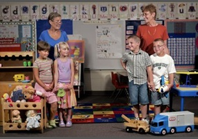 single gender classrooms Ranges within single-gender classrooms will be narrower at that stage, allowing teachers to meet students' needs more easily and move through curriculum at a faster and more uniform pace (gurian, stevens, & daniels, 2009.