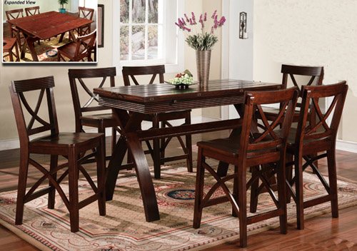 Magnificent Expandable Counter Height Dining Tables 500 x 352 · 69 kB · jpeg
