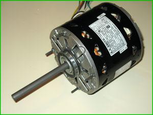 blower motor heat pump blower motor resistor