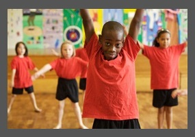 sport should be compulsory at school Physical education should be mandatory in the public school systems  sports  activities and other physical exercises not only improve children's health, but it.
