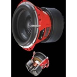 "Orion HCCA122CK HCCA 12"" Dual 2 Ohm Subwoofer Recone Kit"