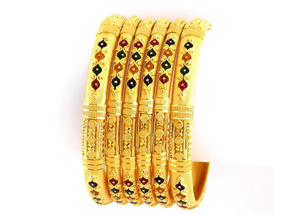 ... Gold Chains – Women's Jewelry – Men's Gold Jewelry – Children