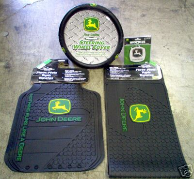 Images Of Clear Garage Floor Mats